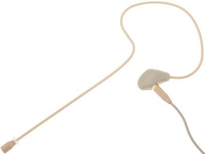 Audio Pro COBT Mini Earmic