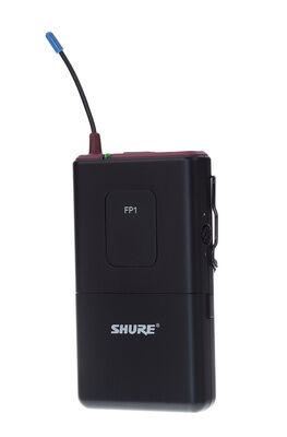 Shure FP 1 S6