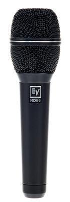 EV ND86