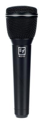 EV ND96