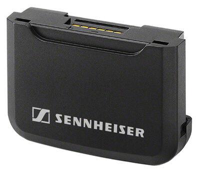 Sennheiser D1 B 30