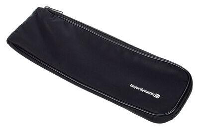 beyerdynamic M-Bag L