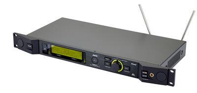 AKG DSR 800 Band 2