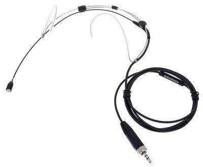 Sennheiser HSP Essential Omni-Black EW