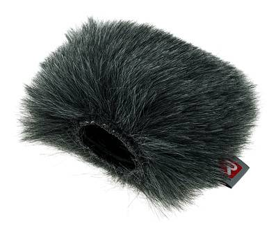 Rycote Zoom H1N Mini Windjammer