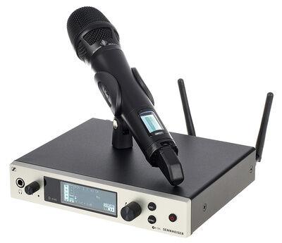 Sennheiser ew 500 G4-KK205 GBW Band
