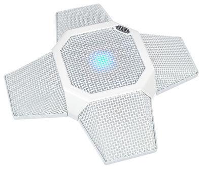 MXL AC-360-Z V2 White
