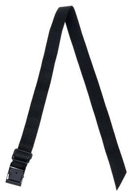 Thomann 2575 Cable Strap