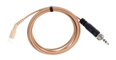 Sennheiser Cable F. HSP 2/4 BE