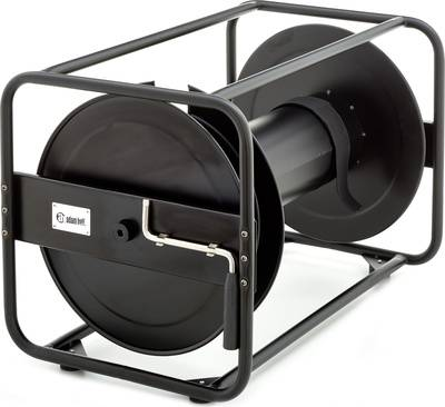 Millenium AV410 Cable Drum