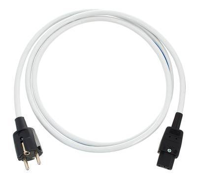 Glockenklang High-End Powercable