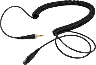 AKG K141/171/240/271 Helix Cable