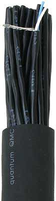 Sommer Cable Quantum Highflex Multipair 32