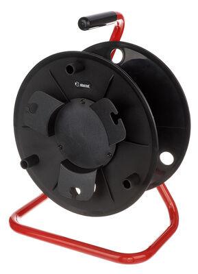 Millenium AV110 Cable Drum