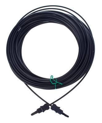 Mutec Optical Cable 15m