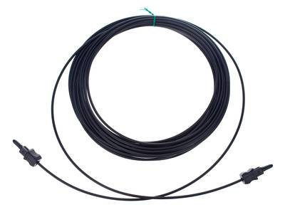 Mutec Optical Cable 10m
