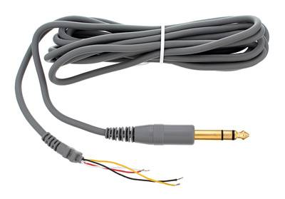 AKG K-601 / K-701 Spare Cable