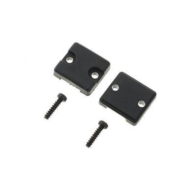 Sennheiser Cable Holder Set for HD-25