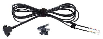 Sennheiser Cable-7
