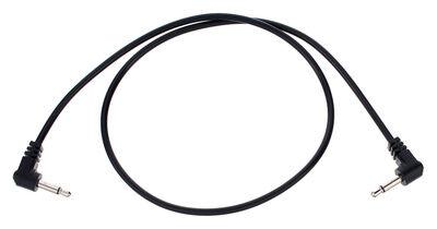 Rockbag 9/12V Cable 3,5-3,5