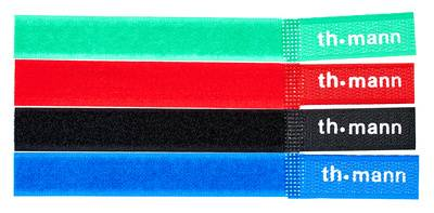 Thomann Cable Tie