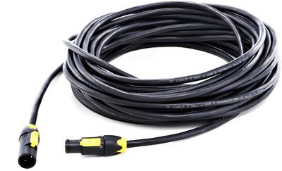 Stairville Power Twist Tr1 Cable 20,0m