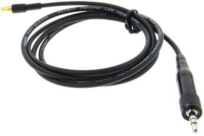 Rumberger AFK-K1 Cable f Wireless Sennh.