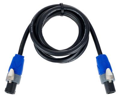 Monster Cable Studio Pro 2000 Speaker 6SP