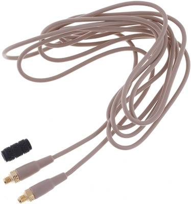 Rode MiCon Cable 1-P