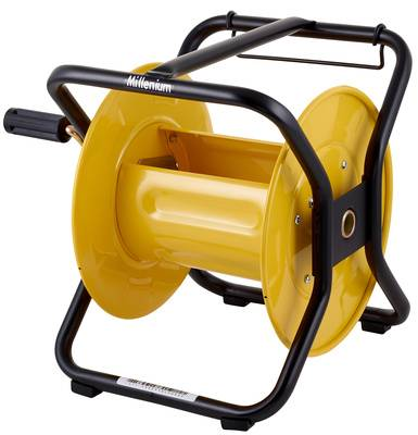 Millenium AV230 Cable Drum