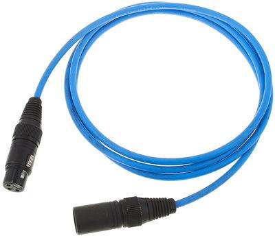 Line6 L6 Link Cable Short