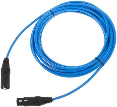 Line6 L6 Link Cable Medium