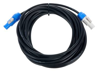 Varytec Power Twist Link Cable 10,0 m