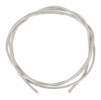 Göldo E9HB1 Vintage Pickup Cable