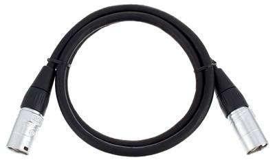 pro snake CAT6E Cable 1m