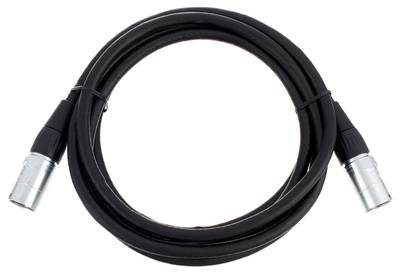 pro snake CAT6E Cable 3m