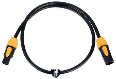 Varytec TR1 Link Cable 1,0 m 3x2,5