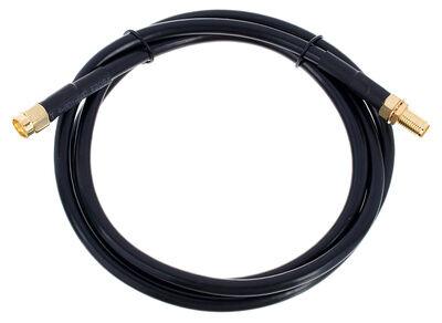 pro snake SMA Antenna Cable 1m
