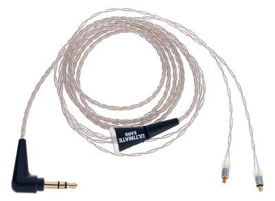 Ultimate Ears Cable for UE Pro IPX 1,2m