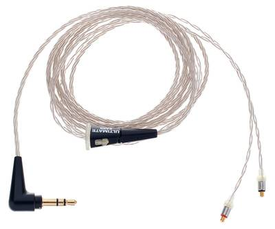 Ultimate Ears Cable for UE Pro IPX 1,6m