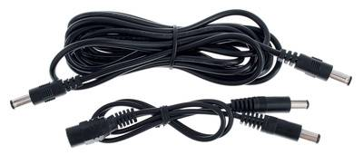 ZT Amplifiers Pedal Cable Kit