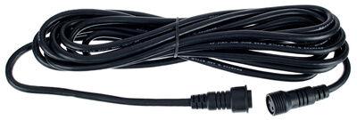 Eurolite DMX Cable LED IP PAR/Pad 5m