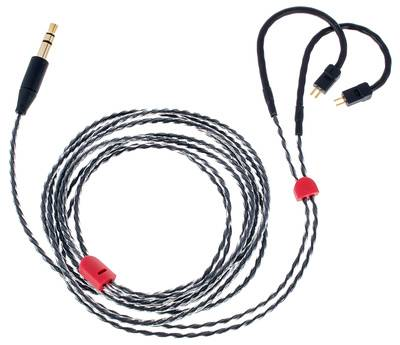Hörluchs Standard Cable