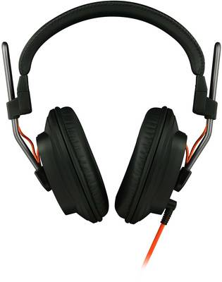 Fostex T20RP-Mk3 Headphone