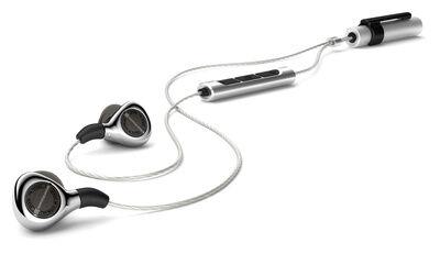 beyerdynamic Xelento Wireless