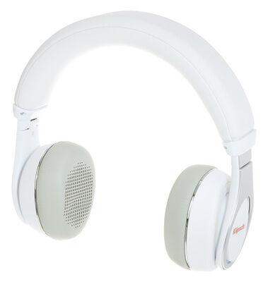 Klipsch Reference On-Ear II White