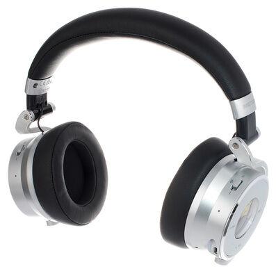 Meters OV-1 Bluetooth Black