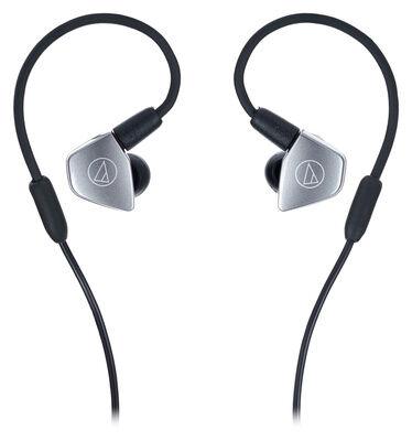 Audio-Technica ATH-LS70IS