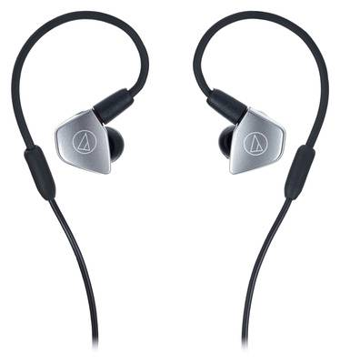 Audio-Technica ATH-LS70IS B-Stock