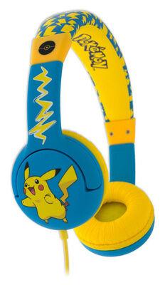 Otl Technologies Pokemon Pikachu